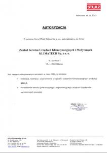 autoryzacja_stulz