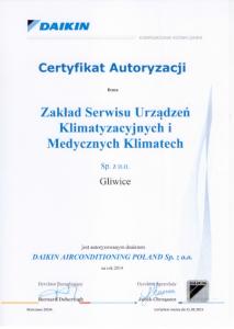 daikin_certyfikat