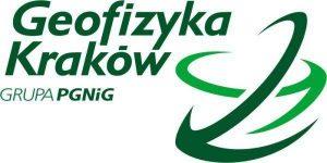 logo_gk_pgnig