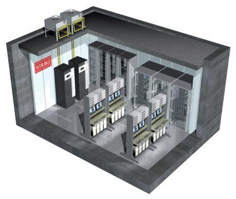 2015 – Stulz MiniSpace02